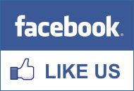 facebook like_us