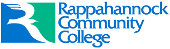 Rappahannock Community College: A valuable resource and an educational partner